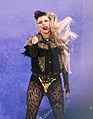 Lady Gaga The Edge of Glory GMA2.jpg