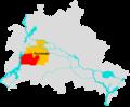 Lage Grunewald.png
