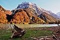 Lago del Predil - 13.jpg