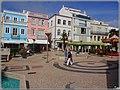 Lagos (Portugal) - 15764510716.jpg