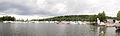 Lahti - Niemi harbour2.jpg