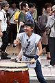 Laika ac Shitamachi Tanabata Matsuri (7560631850).jpg