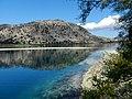Lake Kournas - panoramio (8).jpg