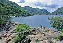 Lake Malawi httpsuploadwikimediaorgwikipediacommonsthu