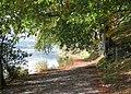 Lake of Menteith - geograph.org.uk - 606226.jpg
