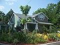 Lakeland FL Dixieland HD01.jpg