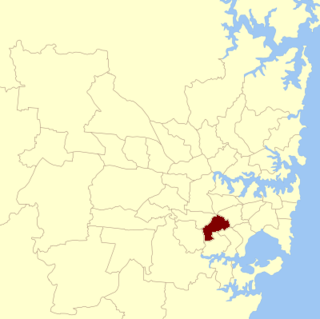 2008 Lakemba state by-election election result for Lakemba, New South Wales, Australia