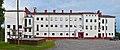Lakhdenpokhya School 007 3260.jpg