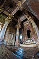 Lakshmana Temple 11.jpg