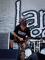 Lamb Of God - Rock am Ring 2015-9882.jpg