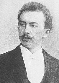 Lambert Michel Runau (1874-1909).jpg