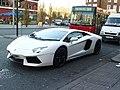 Lamborghini Aventador (6442791773).jpg