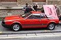 Lancia Beta Monte Carlo (1978) (33467919733).jpg
