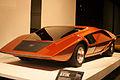 Lancia Stratos Zero (7522598642).jpg