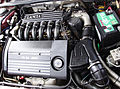 Lancia kappa coupe 3,0.jpg