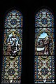 Lancieux Église Saint-Cieux Vitrail 800.jpg