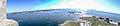 Landéda vue du phare de l'Île Vierge - Plouguerneau - Finistère (9593706831).jpg