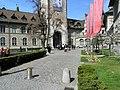 Landesmuseum Zürich 2012-03-31 13-14-42 (P7000).JPG