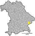 Landkreis Pfarrkirchen.png