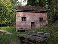 Landsberg-PössingerAu-Wildpark-Pumpwerk-5.jpg