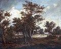 Landscape 2 by Robert Ladbrooke.jpg