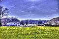 Landscape tonemapped – 150215.jpg