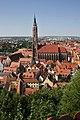 Landshut 08 2013 - panoramio (5).jpg