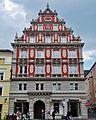 Landshut Altstadt 60.JPG