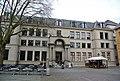 Lange Nieuwstraat, Utrecht, Netherlands - panoramio (25).jpg