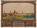 Langhein, Lübeck.jpg