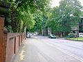 Lapwing Lane, Manchester - geograph.org.uk - 811807.jpg