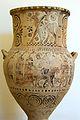 Large amphora, Melian style, Paros, 7th c BC, AM Paros A 2652, 144036.jpg