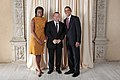 Lars Lokke Rasmussen with Obamas.jpg