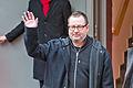Lars von Trier 2014.jpg