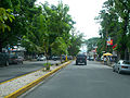Las Calles de Liberia, Costa Rica.jpg