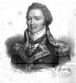 Latouche-treville-antoine maurin.png