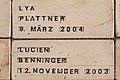 Laupen-Register.jpg