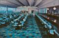 Laurels Hotel and Country Club, Bavanda Lounge65 (8149909484).png