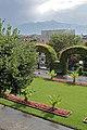 Lausanne - panoramio (185).jpg