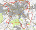 Laval OSM 02.png