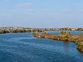 Lazkovka, Kharkov, Kharkovskaya oblast', Ukraine - panoramio (1).jpg