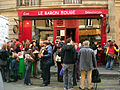 Le Baron Rouge, 1 Rue Theophile Roussel.jpg
