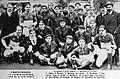 Le Biarritz Olympique en mars 1921 (rugby à XV).jpg