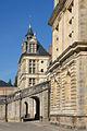 Le Château de Fontainebleau (2935943524).jpg