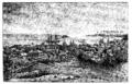Le Chartier - Tahiti et les colonies françaises de la Polynésie, plate page 0064.png