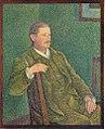 Le Docteur Auguste Weber.JPG
