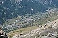 Le Monêtier-les-Bains.jpg