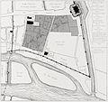 Le Quartier de l'Arsenal, 1420.jpg