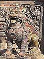 Le Temple de Bhairabnath (Bhaktapur) (8563742422).jpg