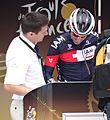 Le Touquet-Paris-Plage - Tour de France, étape 4, 8 juillet 2014, départ (B064).JPG